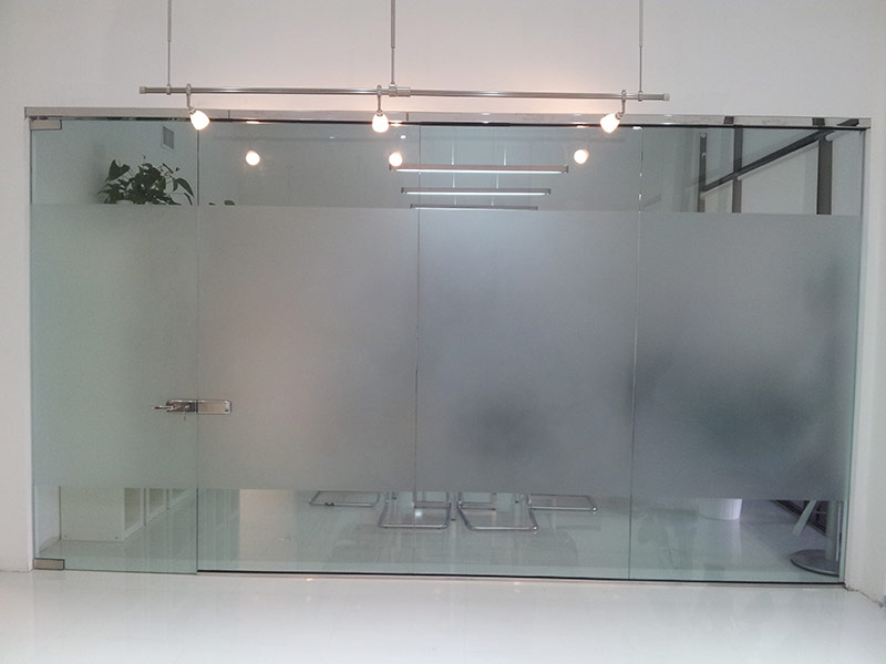 miami shower doors installations shower door repair services
